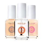 Essie Nail Care Treatments
